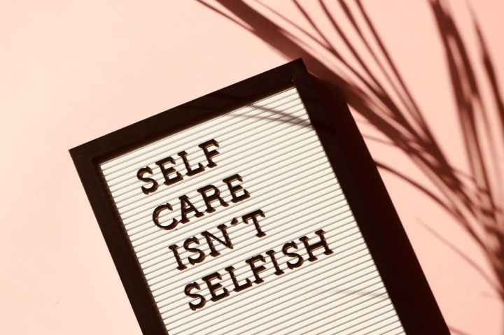 10 Ways to Have the Best Self-Care DayEver!